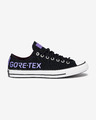 Converse Chuck Taylor All Star Gore-Tex Low Superge