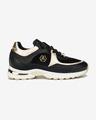 Philipp Plein Runner Superge
