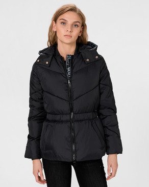 Armani Exchange Jakna
