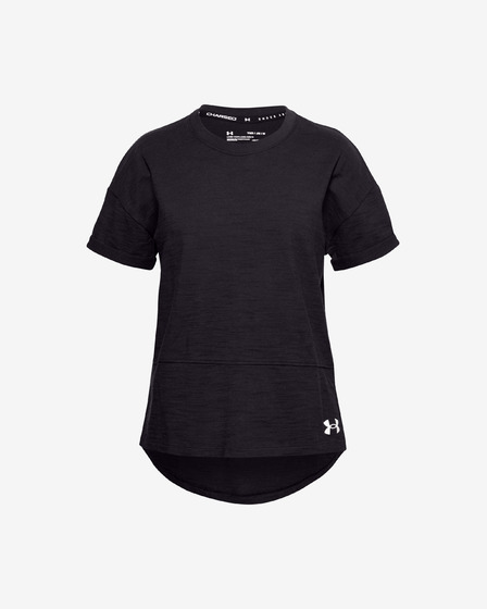 Under Armour Charged Cotton® Majica otroška