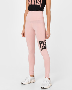 Philipp Plein Plein Girls Pajkice