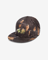 Converse Mountain Club Realtree kapa