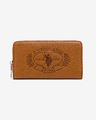 U.S. Polo Assn Hailey Denarnica