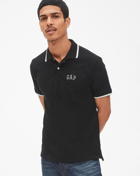 GAP Polo majica
