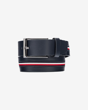 Tommy Hilfiger Layton Inlay Pas