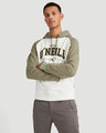 O'Neill Outdoor Uni Pulover