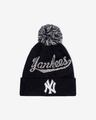 New Era New York Yankees Kapa