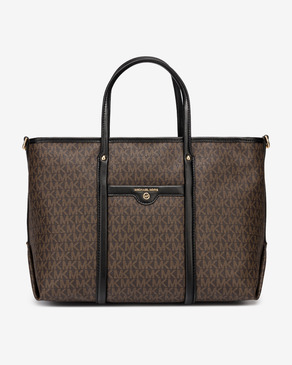 Michael Kors Medium Torbica