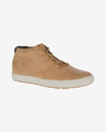 Merrell Barkley Chukka Superge