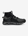Under Armour HOVR Summit Mid Sportstyle Superge