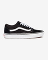 Vans ComfyCush Old Skool Superge