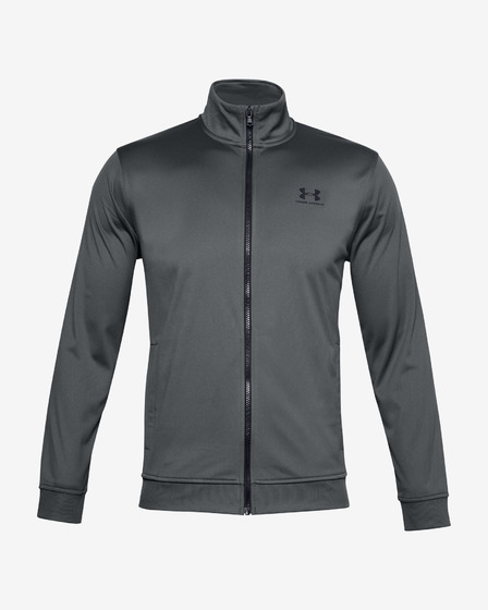 Under Armour Sportstyle Pulover