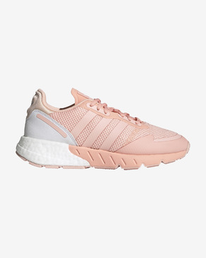 adidas Originals Zx 1K Boost Superge