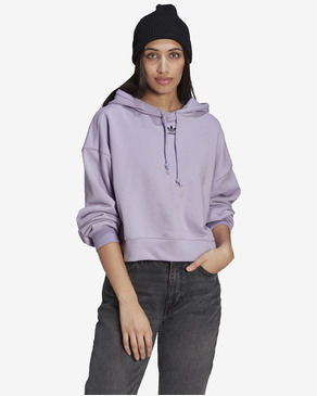 adidas Originals Loungewear Adicolor Essentials Pulover