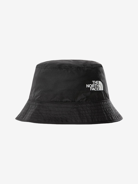 The North Face Sun Stash Kapa
