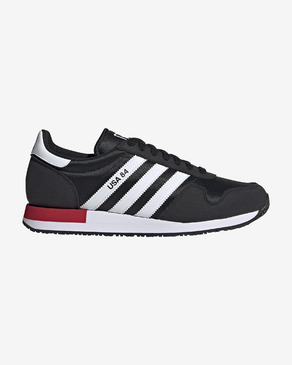 adidas Originals USA 84 Superge