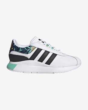 adidas Originals SL Andridge Superge