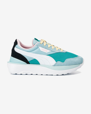 Puma Cruise Rider Silk Road Superge