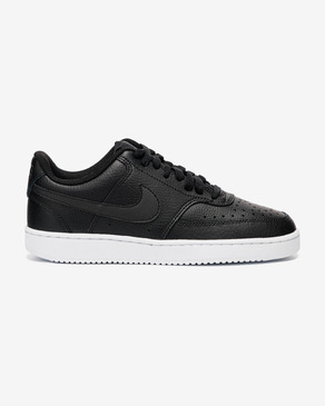 Nike Court Vision Low Superge