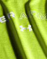 Under Armour Tech™ Twist Graphic LU Majica