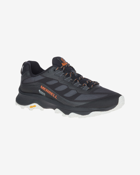 Merrell Moab Speed GTX Superge
