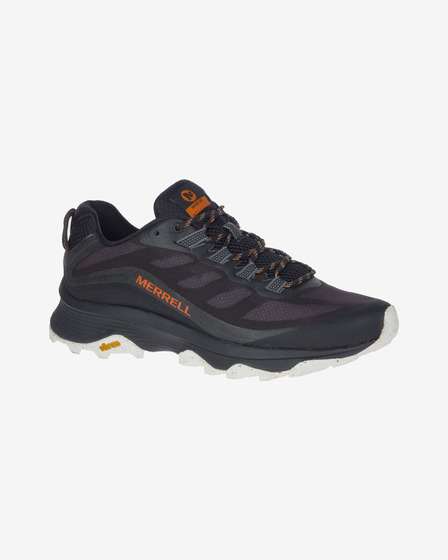 Merrell Moab Speed GTX Outdoor obutev