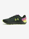 Under Armour Charged Rogue 2 Superge