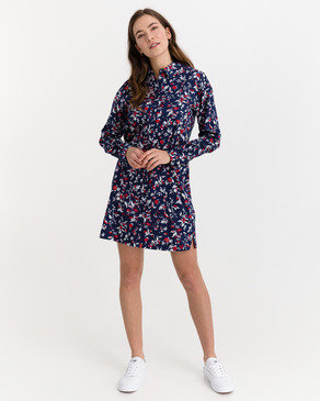 Pepe Jeans Martinia Dress