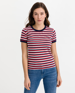 Pepe Jeans Bethany T-shirt
