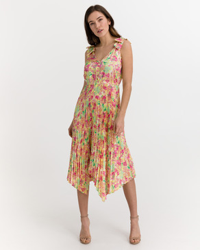 Guess New Honey Dress