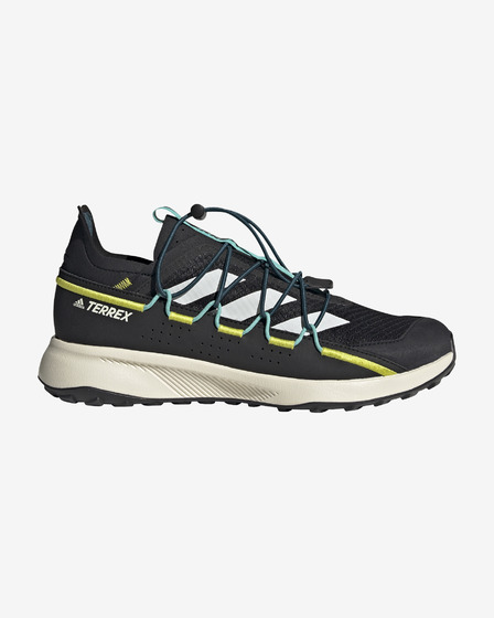 adidas Performance Terrex Voyager 21 Outdoor obutev
