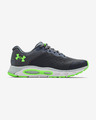Under Armour HOVR™ Infinite 3 Running Superge