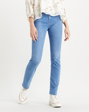 Levi's® 724™ High Rise Straight Jeans