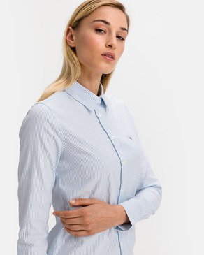 Gant Stretch Oxford Banker Srajca