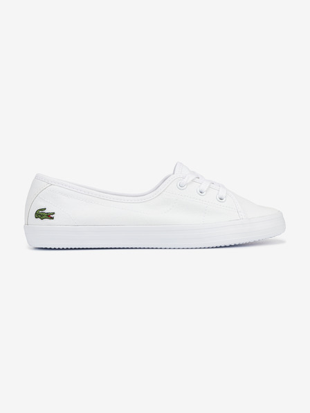 Lacoste Superge