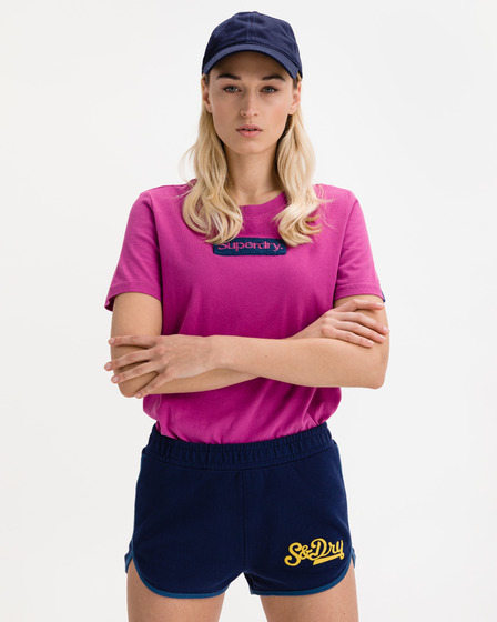 SuperDry Workwear Majica