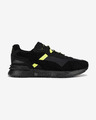 Puma Mirage Tech Helly Hansen Superge