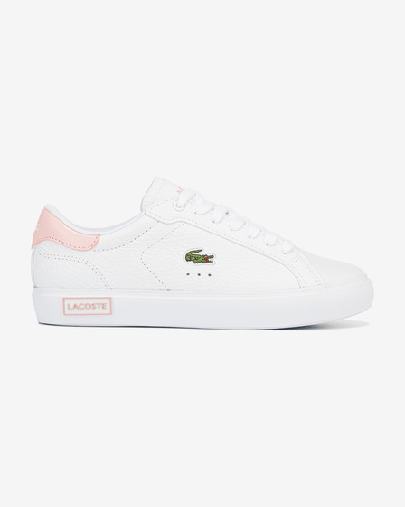 Lacoste Powercourt Superge