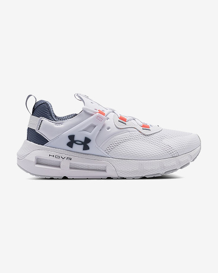 Under Armour HOVR™ Mega MVMNT Sportstyle Superge