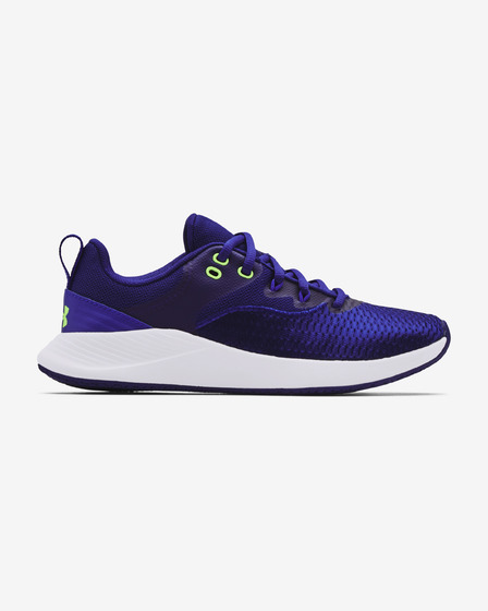 Under Armour Charged Breathe TR 3 Superge