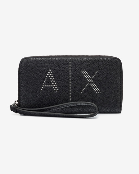 Armani Exchange Denarnica