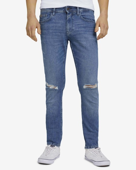 Tom Tailor Denim Long Kavbojke