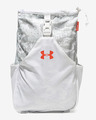 Under Armour Flex Sling Nahrbtnik