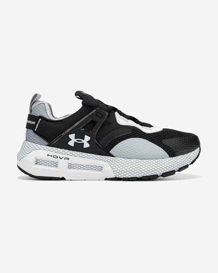Under Armour HOVR™ Mega Sportstyle Superge