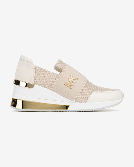 Michael Kors Felix Trainer Superge