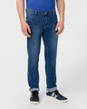 Trussardi Jeans 370 Close Kavbojke