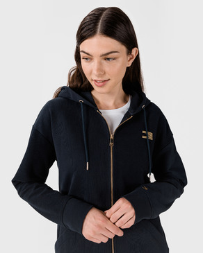 Tommy Hilfiger Icon Relaxed Pulover