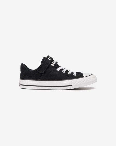 Converse Chuck Taylor All Star Double Strap Otroške superge