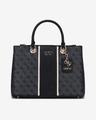 Guess Cathleen Status Carryall Torbica
