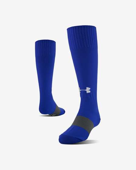 Under Armour Soccer Solid Nogavice